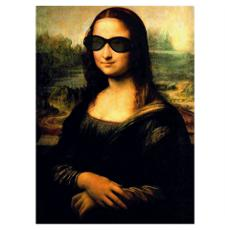 mona glass