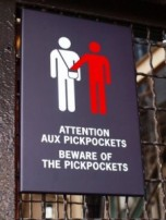 Paris-Pickpockets-225x300
