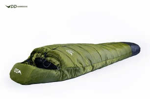 DD_Jura_2_Sleeping_Bag_04