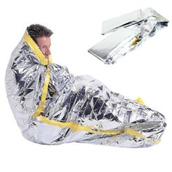 space blanket