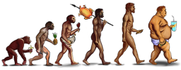 Paleo-diet-graphic