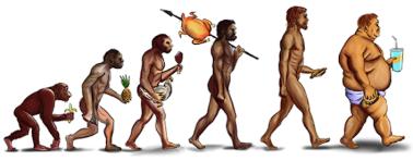 Paleo-diet-graphic