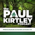 Paul_Kirtley_Podcast_fire_250