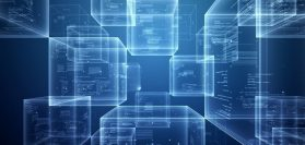 blockchain-ledger-1000x480